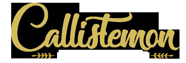 Callistemon Estetica e Spa